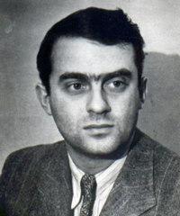 Гудзенко Семен Петрович