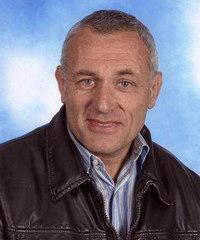 Хазанов Сергей