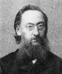 Иванов-Классик Алексей Фёдорович
