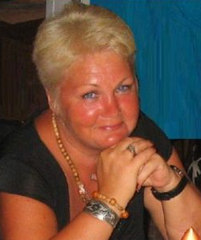 Климчук Ольга Игоревна