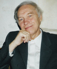Котов Леонид Фёдорович
