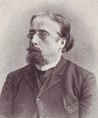 Круглов Александр Васильевич