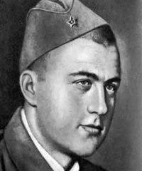 Кульчицкий Михаил Валентинович
