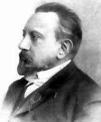 Кусков Платон Александрович