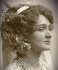 Лохвицкая Мирра Александровна