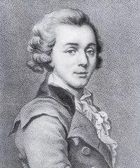 Львов Николай Александрович