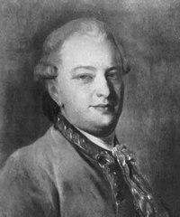 Майков Василий Иванович