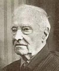 Максимов Дмитрий Евгеньевич