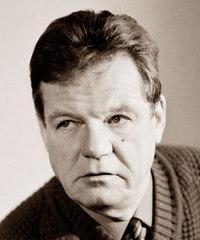 Мартынов Леонид Николаевич