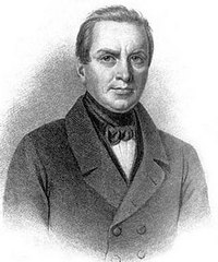 Мятлев Иван Петрович