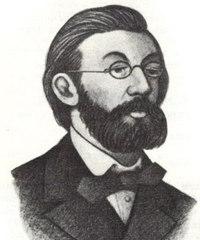 Михайлов Михаил Ларионович