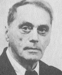 Николев Андрей