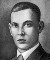 Отрада Николай Карпович