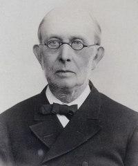 Пнин Иван Петрович