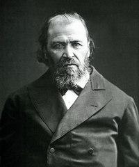 Полонский Яков Петрович