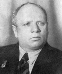 Прокофьев Александр Андреевич