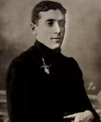 Раевский Георгий