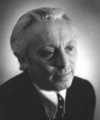 Риб Эвальд Карлович