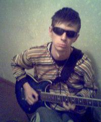 Савицкий Виктор Александрович