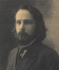 Тиняков Александр Иванович