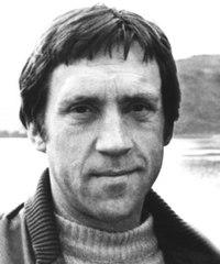 Высоцкий Владимир Семёнович