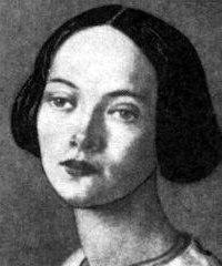 Жадовская Юлия Валериановна