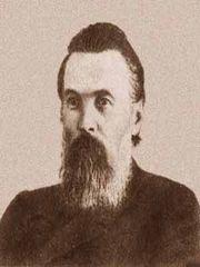Боровиковский А. Л.