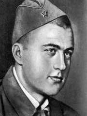 Кульчицкий М. В.