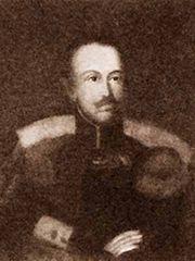 Катенин П. А.