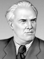 Тихонов Н. С.