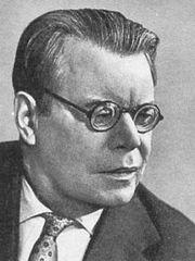 Исаковский М. В.