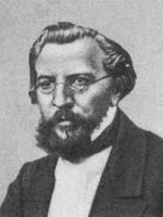 Аксаков И. С.