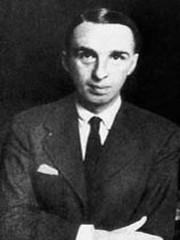 Иванов Г. В.