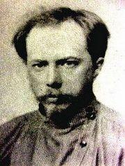 Горбунов-Посадов И. И.
