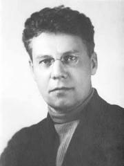 Зенкевич М. А.