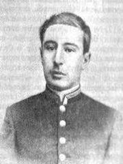 Зоргенфрей В. А.