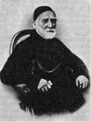 Дмитриев М. А.