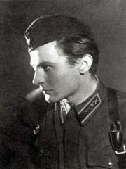 Фатьянов А. И.