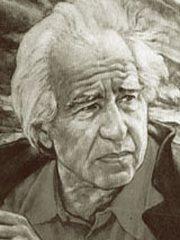 Фёдоров В. Д.