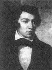 Хомяков А. С.