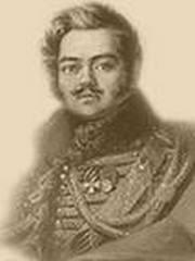 Давыдов Д. В.