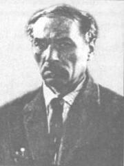 Карпов П. И.