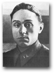 Шубин П. Н.