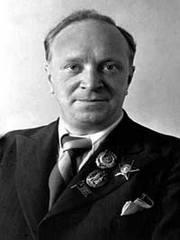 Лебедев-Кумач В. И.