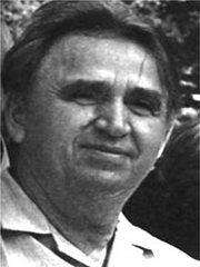 Боков В. Ф.