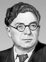 Сельвинский И. Л.