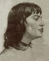 Лиснянская И. Л.