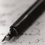 Как подобрать название для стихотворения