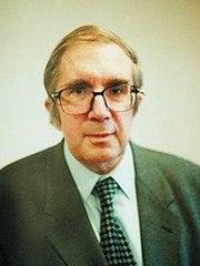 Сергей Аверинцев