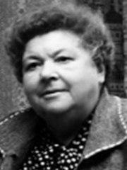 Кондратковская Н. Г.